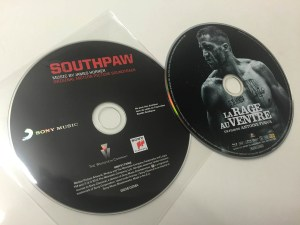 southpaw la rage au ventre steelbook france (8)