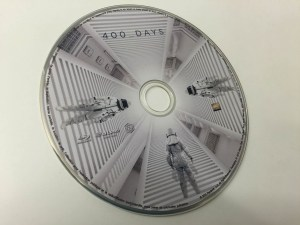400 days steelbook france (5)