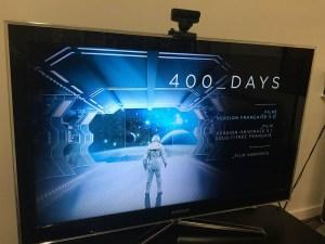 400 days steelbook france (6)