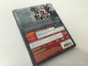 ant-man steelbook france (3)