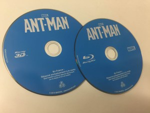 ant-man steelbook france (9)