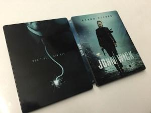 john wick nova media steelbook (5)
