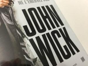 john wick steelbook france (3)