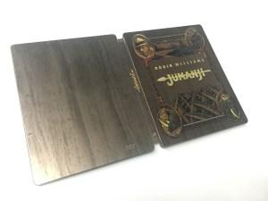 jumanji italian steelbook (4)