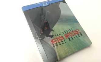 mission impossible rogue nation steelbook france (1)
