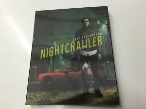 nightcrawler novamedia steelbook (8)