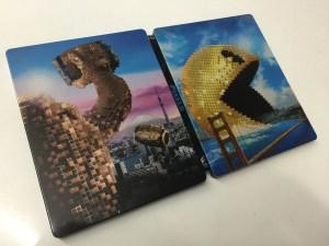 pixels steelbook france (4)