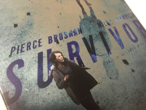 survivor steelbook france (2)