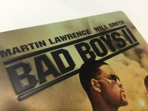 bad boys 2 steelbook (3)