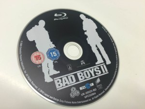 bad boys 2 steelbook (6)