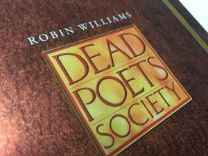 dead poets society steelbook (4)