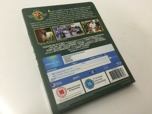 good morning vietnam steelbook (3)