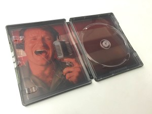 good morning vietnam steelbook (5)