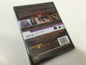 crimson peak steelbook france (1)