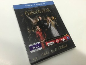 crimson peak steelbook france (2)