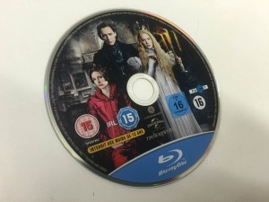 crimson peak steelbook uk (7)