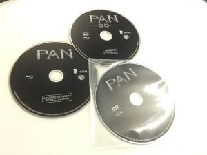 pan 3d steelbook (5)