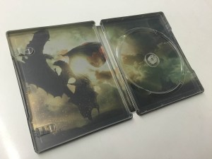 seventh son steelbook german (6)