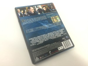 the da vinci code steelbook italian (2)