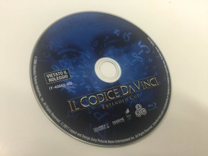 the da vinci code steelbook italian (6)