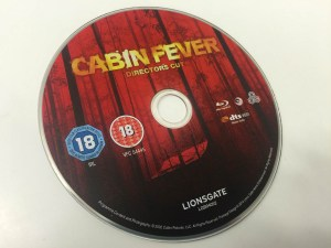 cabin fever steelbook (7)