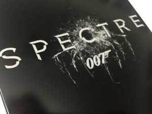 james bond spectre steelbook (3)
