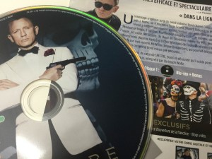 james bond spectre steelbook (7)