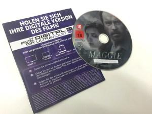 maggie steelbook (7)