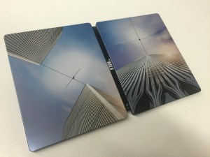 the walk steelbook france (4)