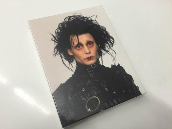 Edward Scissorhands filmarena steelbook (13)