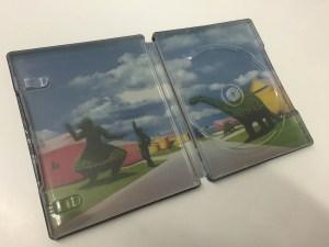 Edward Scissorhands filmarena steelbook (4)
