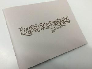 Edward Scissorhands filmarena steelbook (6)