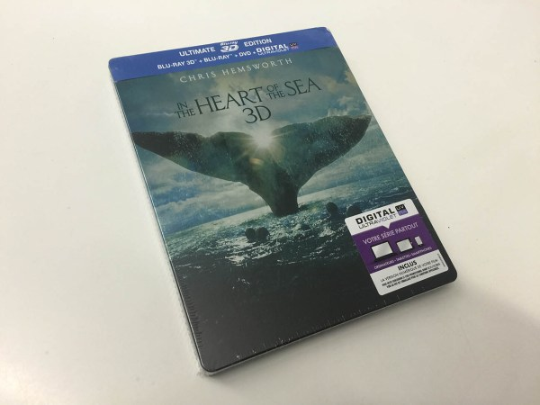 au coeur de l ocean - in the heart of the sea - steelbook france (2)