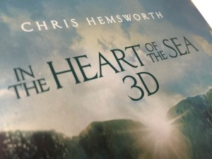 au coeur de l ocean - in the heart of the sea - steelbook france (4)