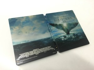 au coeur de l ocean - in the heart of the sea - steelbook france (5)