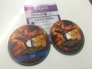 hunger games mockingjay 2 steelbook best buy (1)