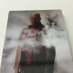 looper filmarena steelbook (11)