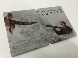 looper filmarena steelbook (13)