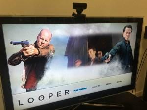looper filmarena steelbook (19)