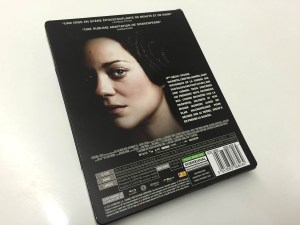 macbeth steelbook france (2)