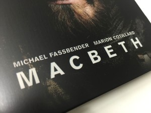 macbeth steelbook france (3)