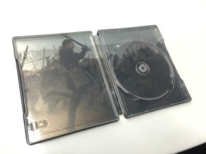macbeth steelbook france (5)