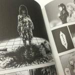 re member manga (3)