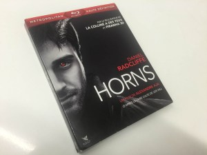 horns france (2)