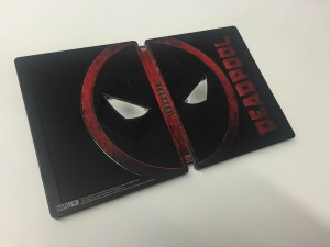deadpool steelbook france (3)