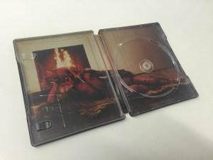 deadpool steelbook france (5)