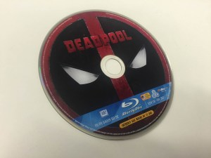 deadpool steelbook france (6)