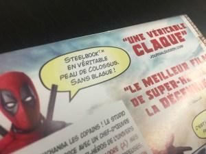 deadpool steelbook france (7)