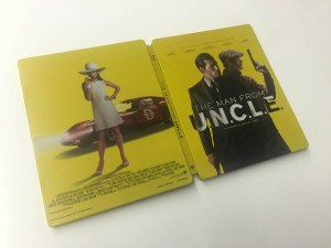 the man from uncle steelbook spanish (5)