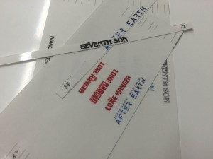 découpage spine steelbook (2)